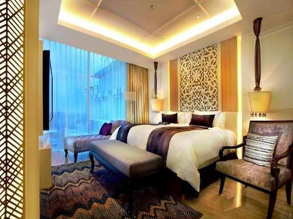 Grand Aston Yogyakarta - Western Executive Suite