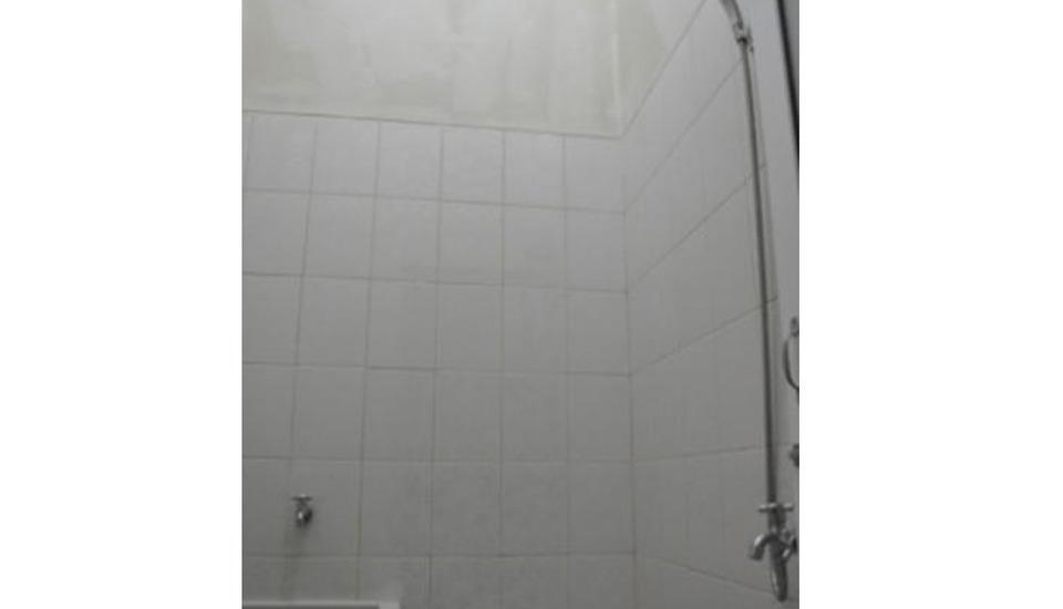 AFARIS Residence By Amazing Banda Aceh - Bathroom