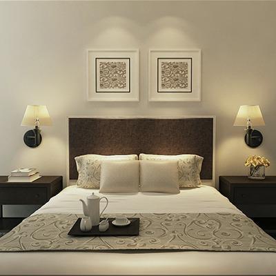 M Express Hotel Sorong Papua Barat - Guest Room