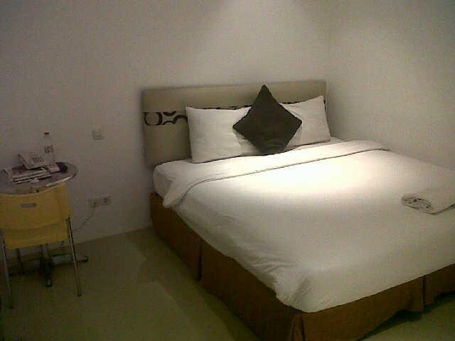 M Express Hotel Sorong Papua Barat - Studio Room Regular Plan