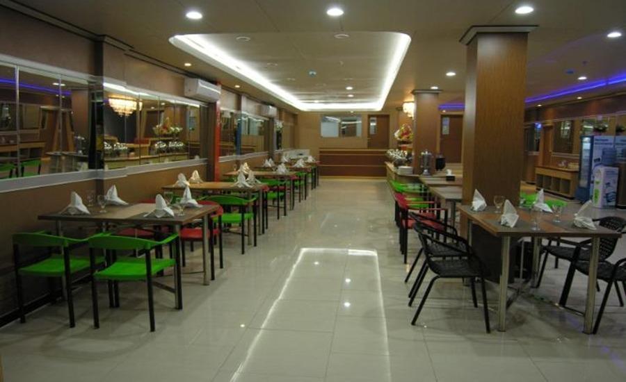 Delima Hotel Banjarmasin Banjarmasin -