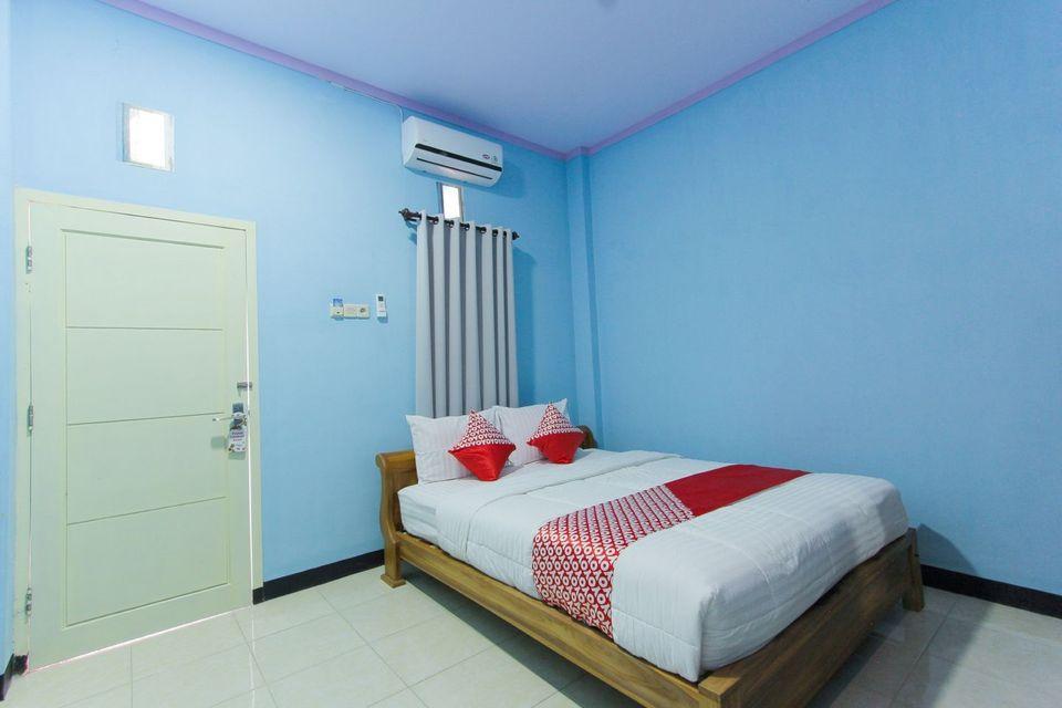 OYO 1291 Asipra House
