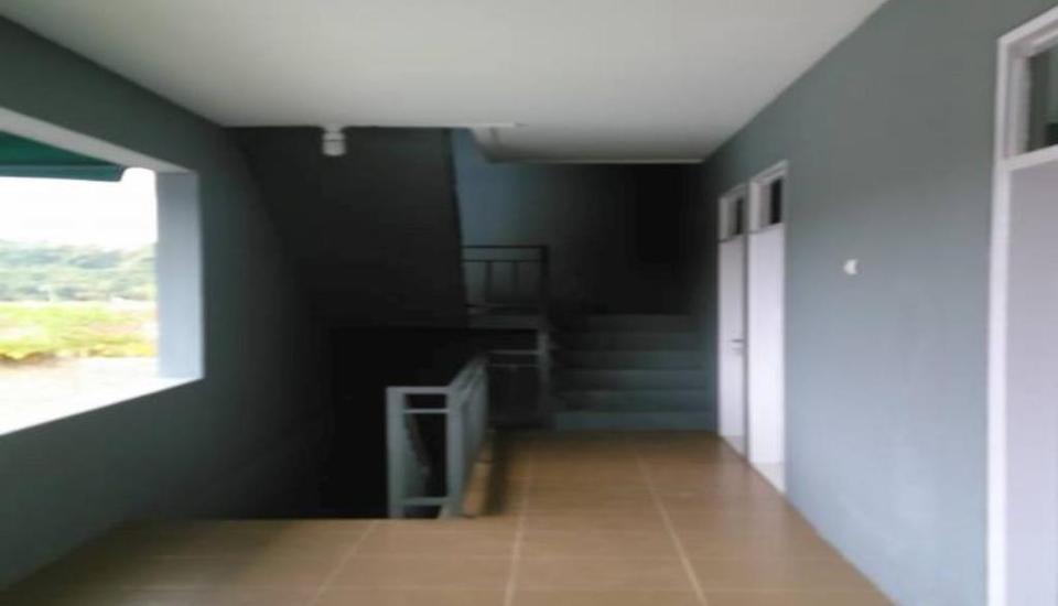 Amoory Venice Bandung - Corridor