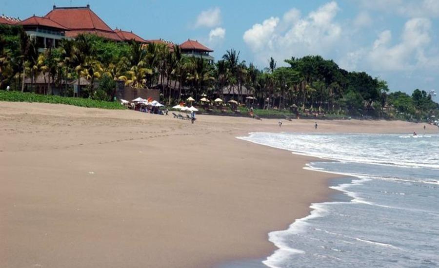 The Alea Hotel Seminyak - Pantai Seminyak