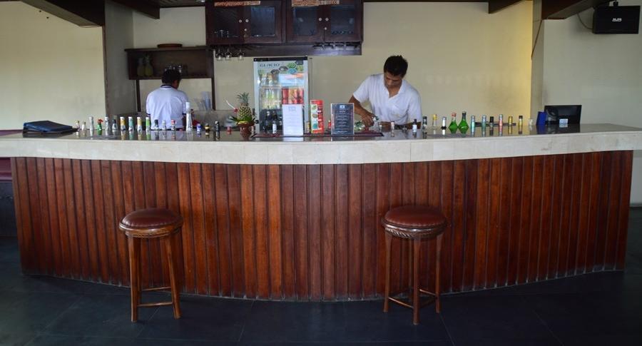 Champlung Mas Bali -