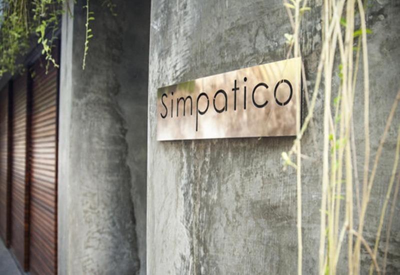 Simpatico Villas Bali - Simpatico Villas
