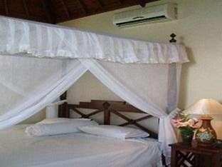 Divers Cafe & Bungalow Bali - Deluxe Single Room with Breakfast Regular Plan