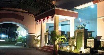 Atrium Resort & Hotel Purwokerto -