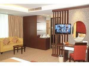 Balairung Hotel Jakarta - Executive Deluxe