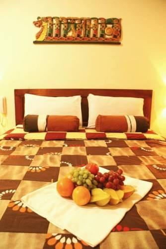 Hotel Augusta Valley Bandung - Super Deluxe With Breakfast Regular Plan