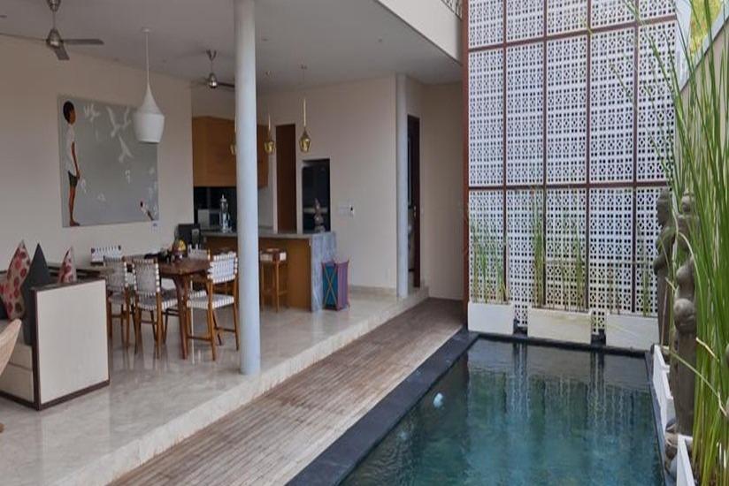 Beautiful Bali Villas Bali - Interior