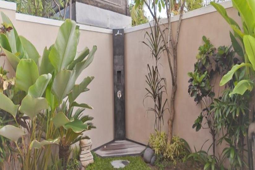 Beautiful Bali Villas Bali - Taman