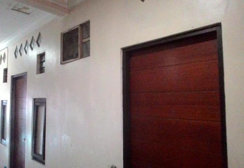 Family Guest House Baratajaya 56 Surabaya - Interior
