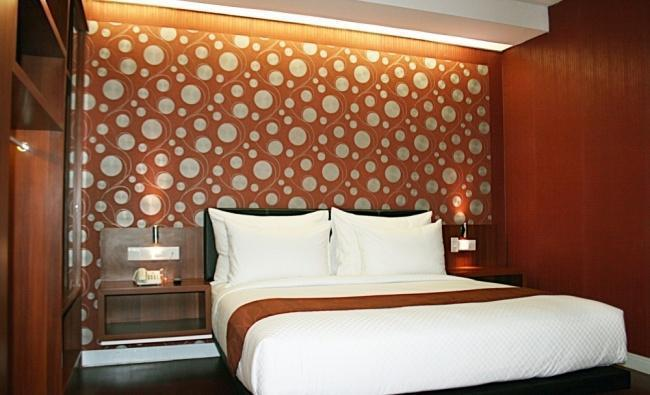 Citihub Hotel Jogja - Platinum King Regular Plan