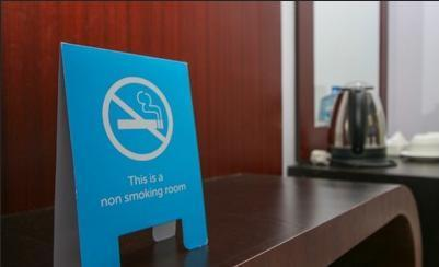 Airy Medan Helvetia Tengku Amir Hamzah 38 - Non Smoking