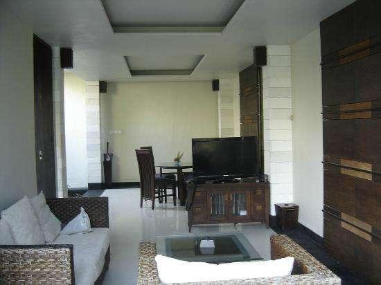 The Ayu Villa  Kintamani -