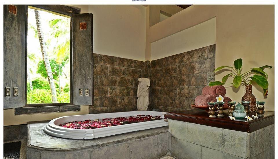 Club Bali Suites Bali - Spa & Pusat Kebugaran