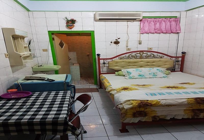 Lila Graha Bima - Kamar Suite