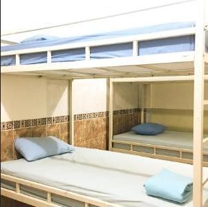 Hotel Kita Surabaya - Dormitory