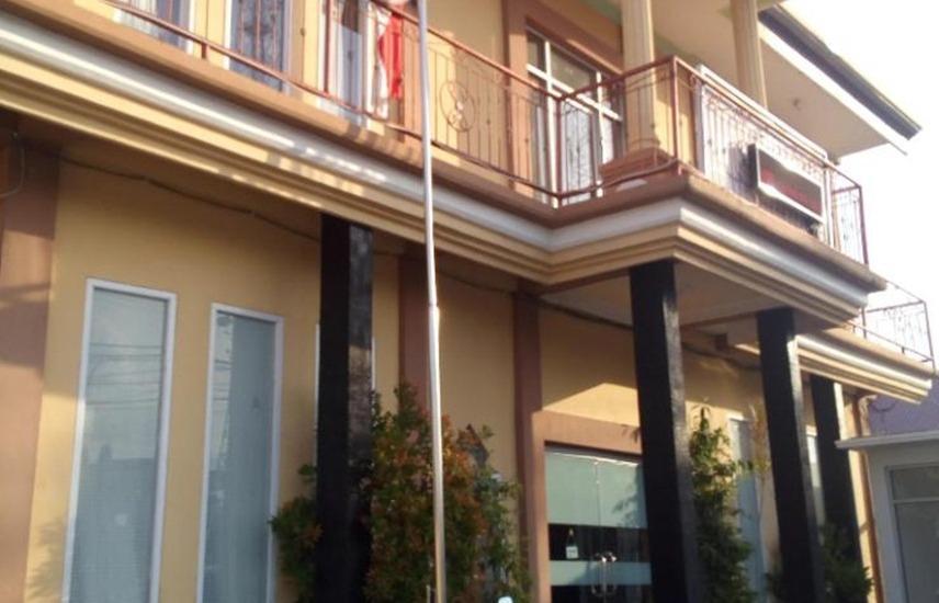 Hotel Raodah 2 Bontang Booking Murah Mulai Rp251 653