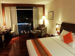 The Luxton Bandung Bandung - Honeymoon Suite Minimum Stay 2 Night 10%