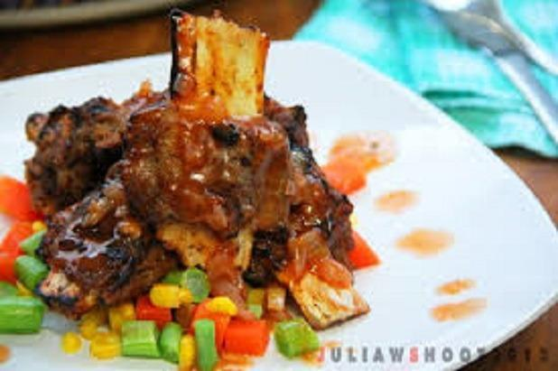 The Luxton Bandung Bandung - PEGIPEGI DINNER PACKAGES Regular Plan