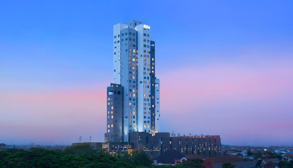 Rekomendasi Tempat Wisata Budaya dan Hotel Terbaik di Solo