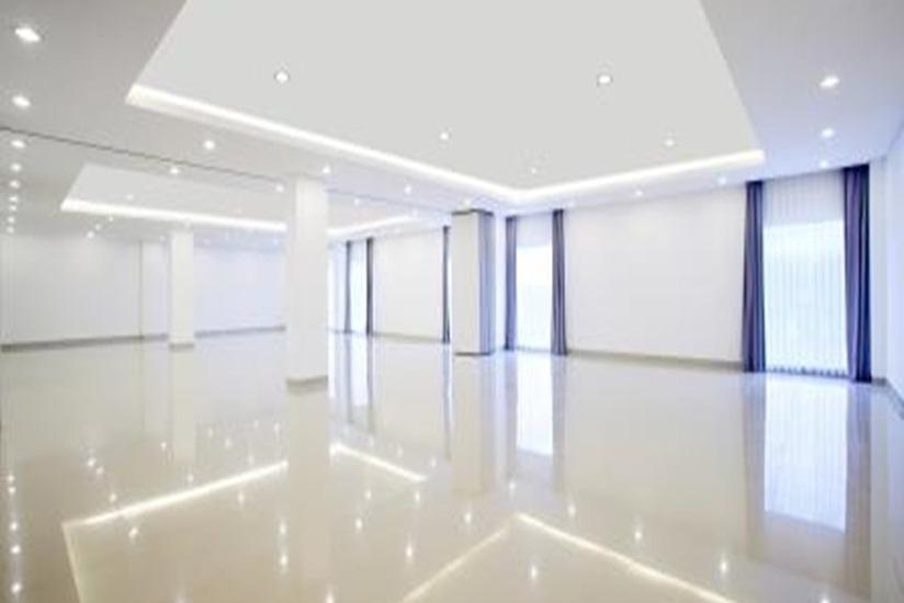 Hotel Amaris Karawang - Ballroom