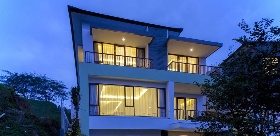 Permai Villa Dago Bandung - pic26