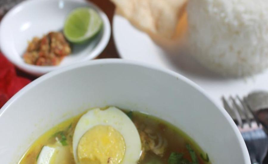 D Inn Hotel Surabaya Surabaya - Makanan dan minuman