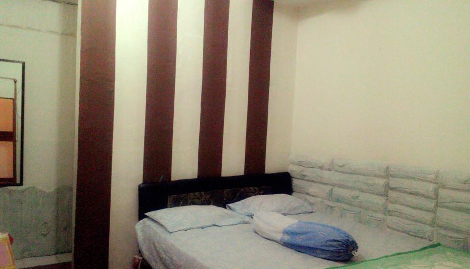 Sejati Hotel Bangka - Standart Room
