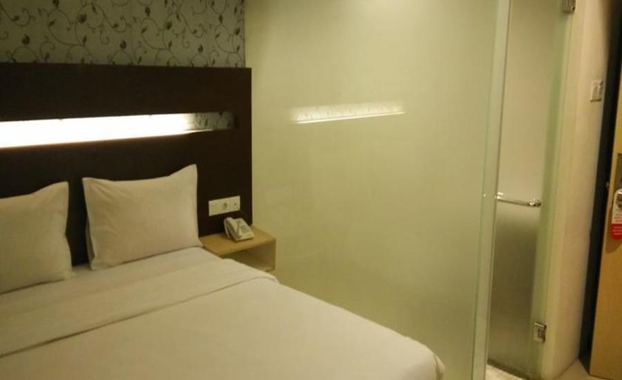 Atria Inn Makassar Makassar - Superior  Regular Plan
