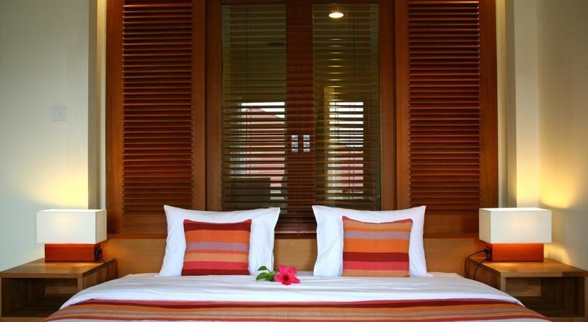 Billiton Hotel Belitung - Super Deluxe Best Deal