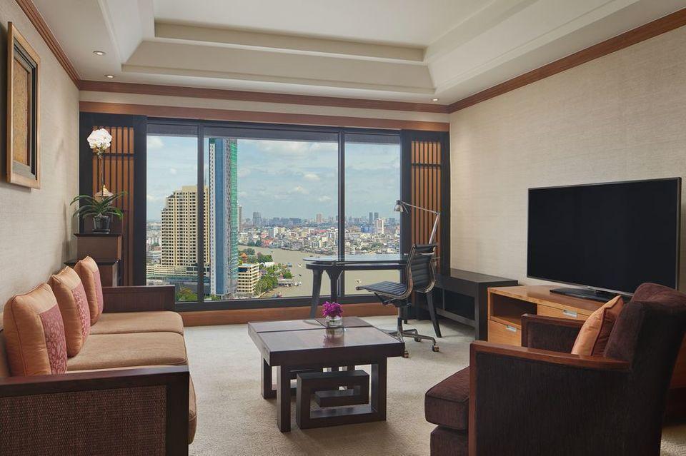 ARTOTEL Thamrin - Guestroom
