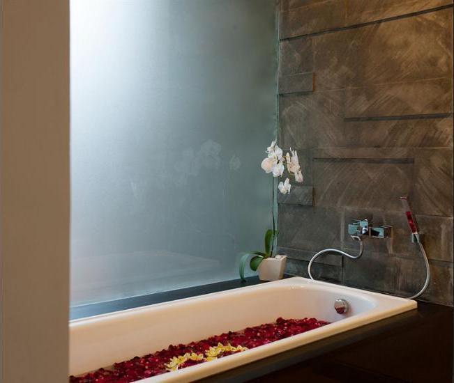Samaja Villas Kunti - Vila, 1 kamar tidur, kolam renang pribadi Pesan lebih awal dan hemat 20%
