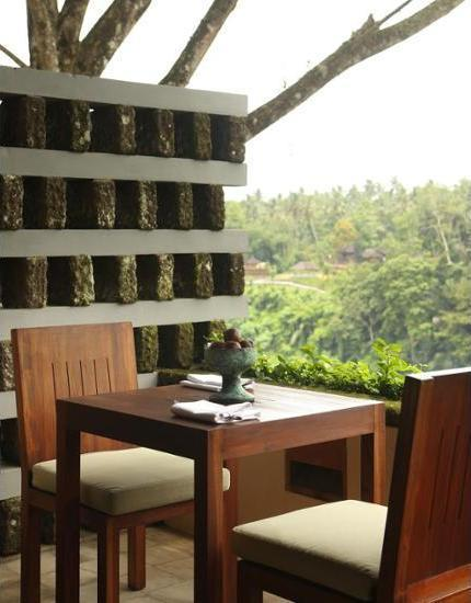 Alila Ubud - Kamar Superior Regular Plan