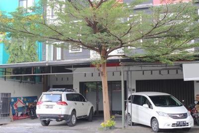 Airy Kotagede Rejowinangun 26 Yogyakarta - Others