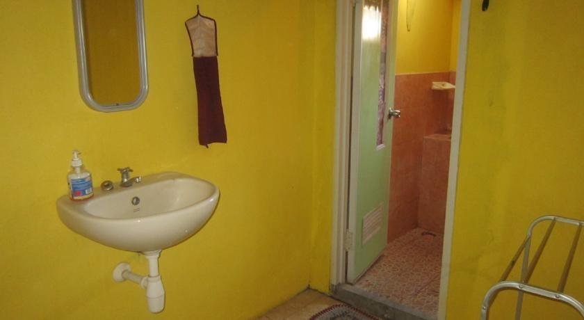 Kampung Osing Inn Banyuwangi - facilities