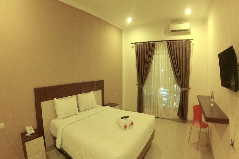 Gowin Hotel Bali - Superior  Hot Sales 30% Off