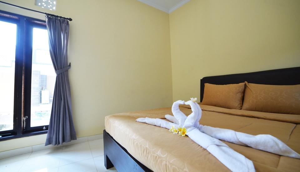 Ratu Guest House Bali - Ratu Guest House