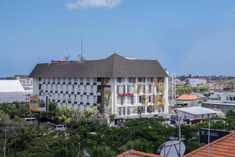 Atanaya Kuta Bali - 88888