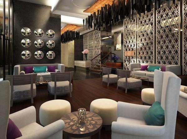The L Hotel Seminyak -