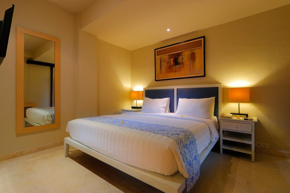 Park Hotel Nusa Dua - Suites Bali - Two Bedroom Suite Weekend Deal - 54%