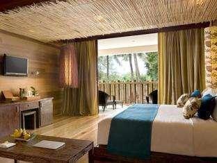Kupu-Kupu Jimbaran Bali - Jimbaran Family Suite Basic Deal