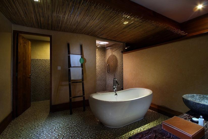 Kupu-Kupu Jimbaran Bali - Uluwatu Suite  Basic Deal