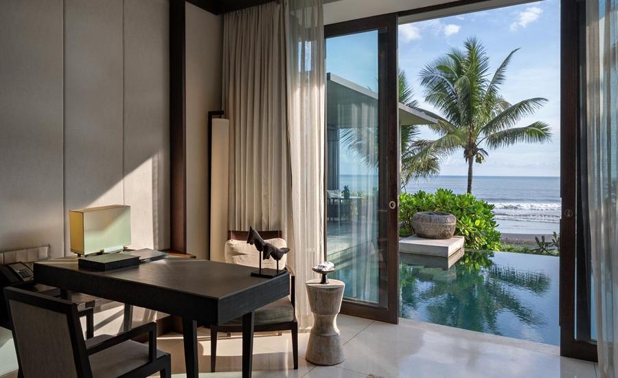 Soori Bali Bali - Villa