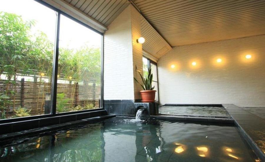 Puri KIIC Golf View Hotel Karawang - Interior