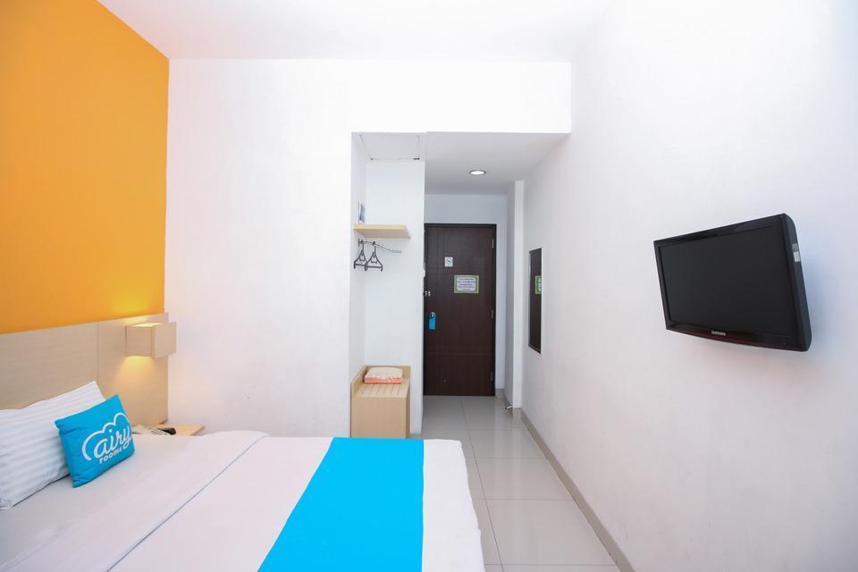 Airy Eco PGC Sukalila Selatan 47 Cirebon - Room Only Special Promo Jan 24