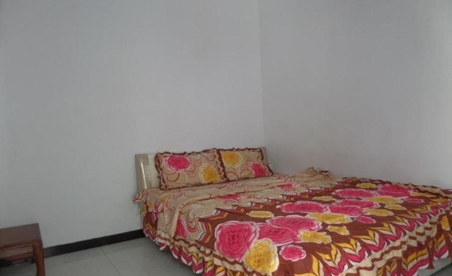 Savana Guest House Probolinggo -