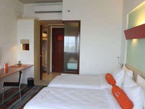 HARRIS Hotel Batam Center - HARRIS Room